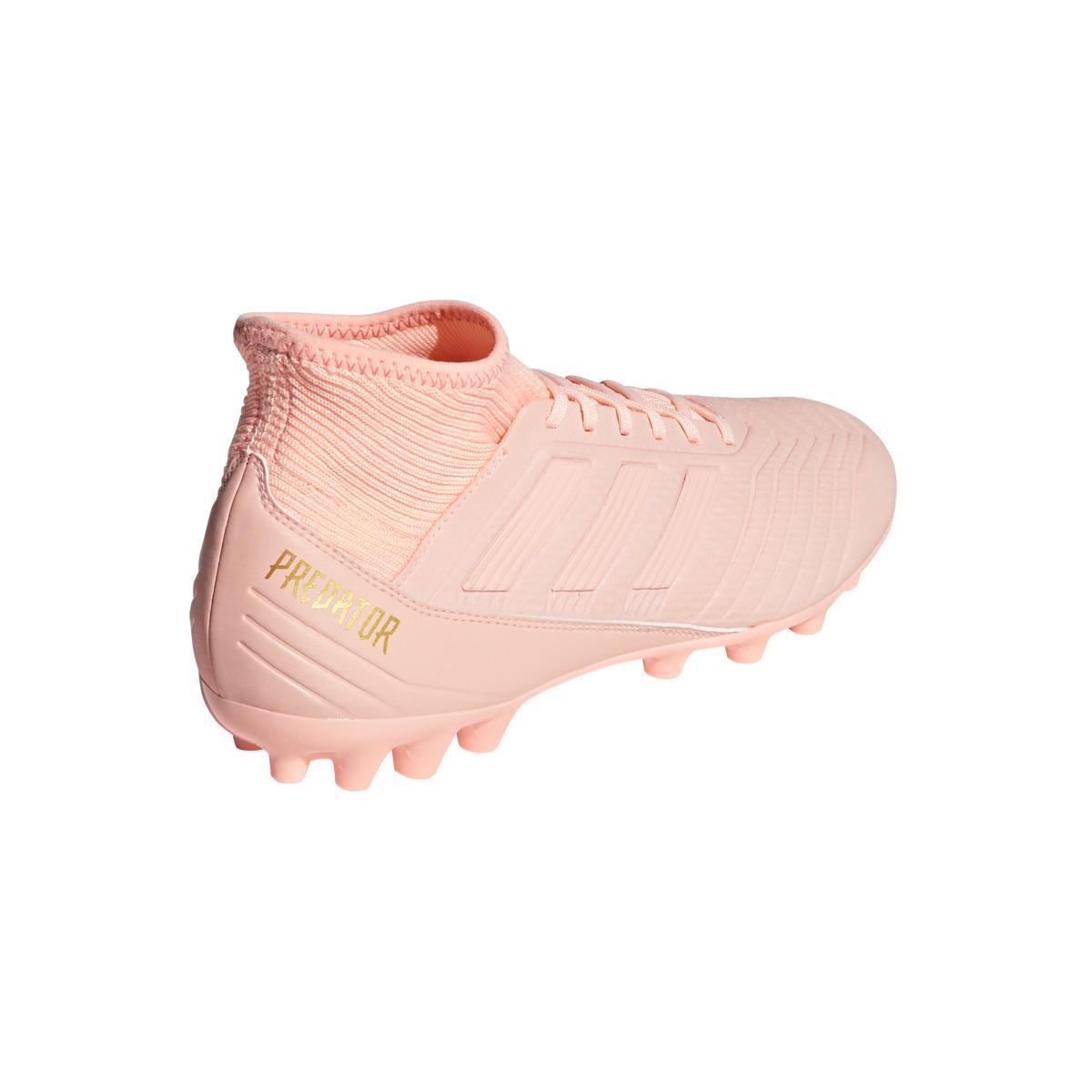 predator football boots discount