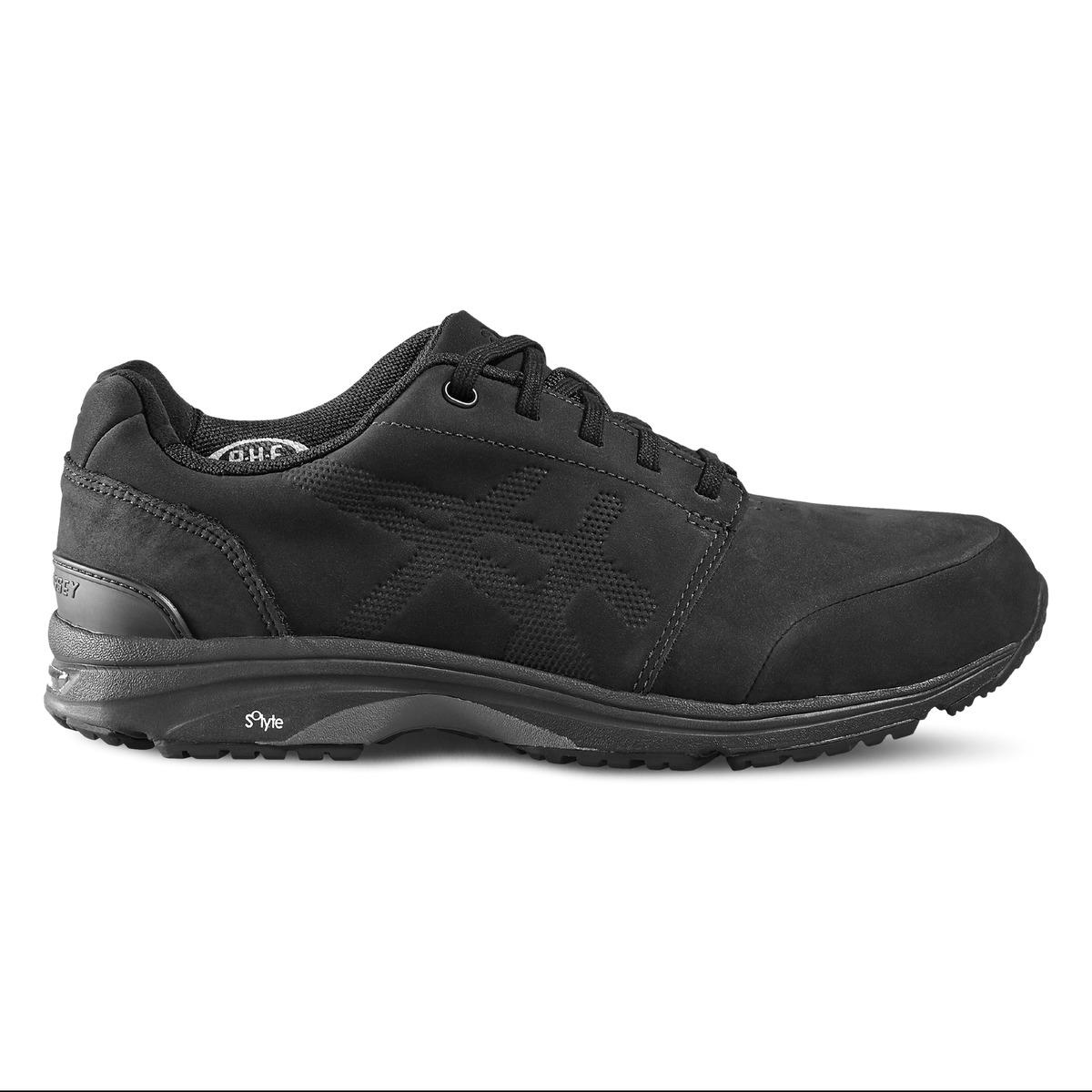 Search For Flights Asics Gel Odyssey WR Mens Walking Shoes