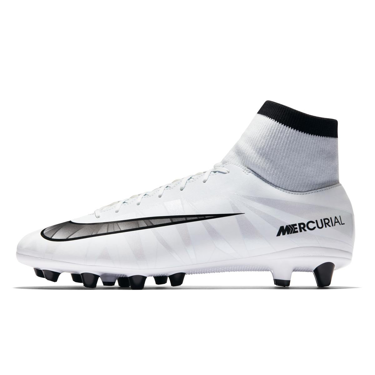 Mercurial Victory 6 Cr7 Df Agpro S Football Boots 903602 Soccer Cleats