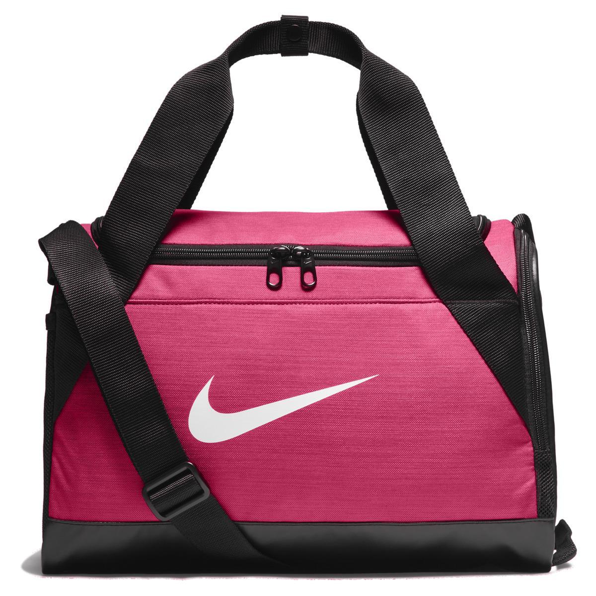 c9c37873cf Lyst - Nike Brasilia Xs Sports Bag for Men