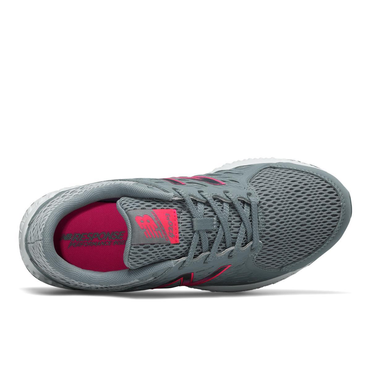 Running Shoes Garage Sale