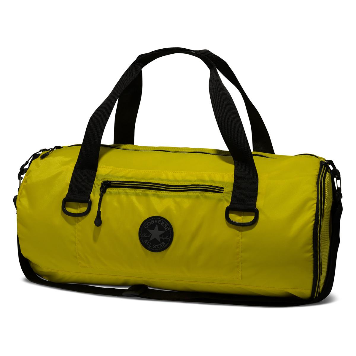 4554354b9fa99a Gallery. Previously sold at: El Corte Ingles · Women's Duffel Bags ...