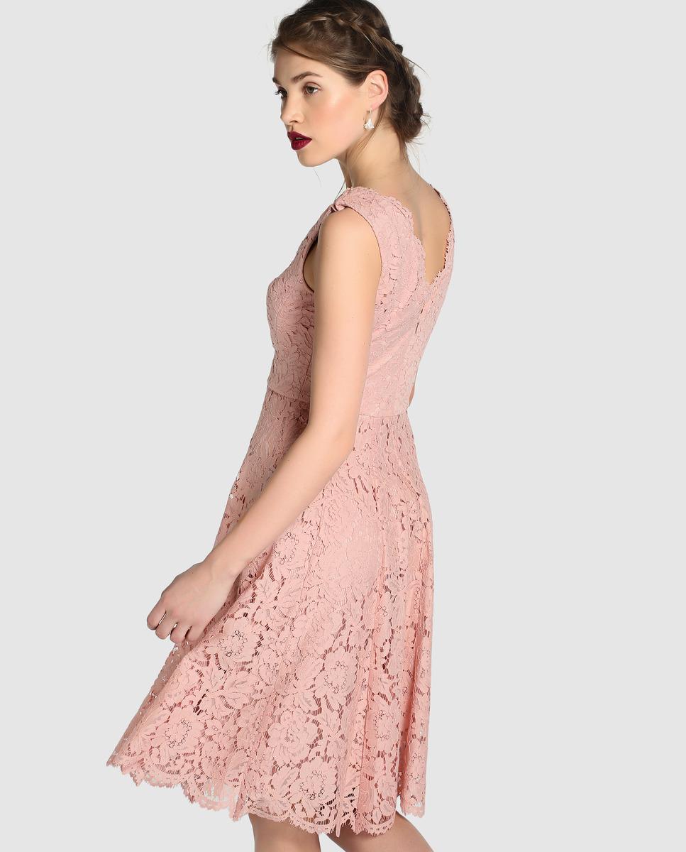Famoso Diseñador De Vestidos De Dama De Vera Wang Viñeta - Ideas de ...