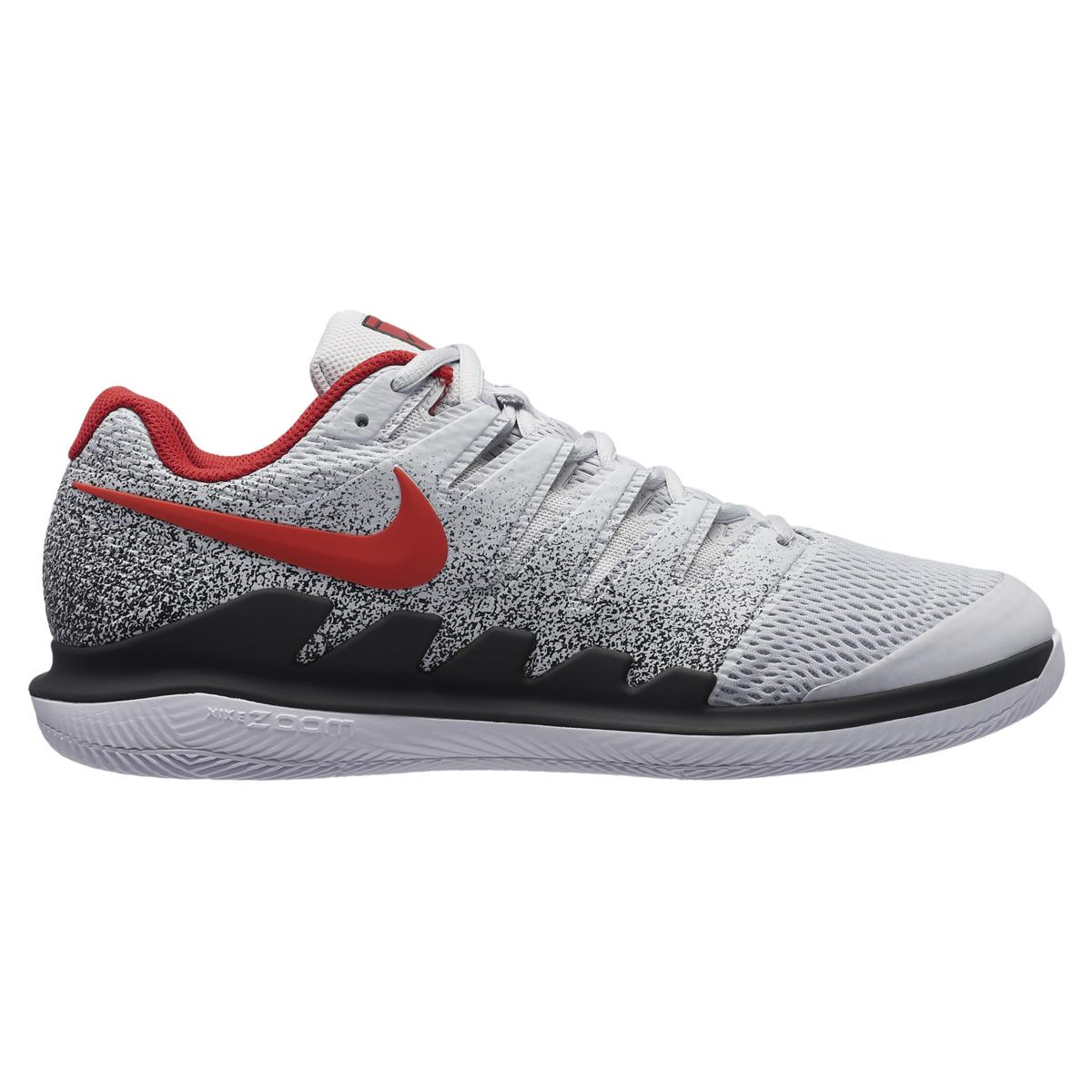 Nike. Men's Air Zoom Vapor Tennis/paddle Shoes