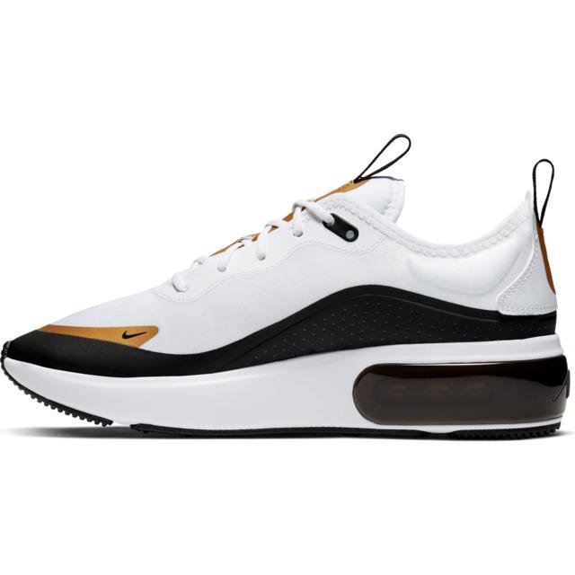 Zapatillas Casual De Mujer Air Max Dia Nike de color Blanco