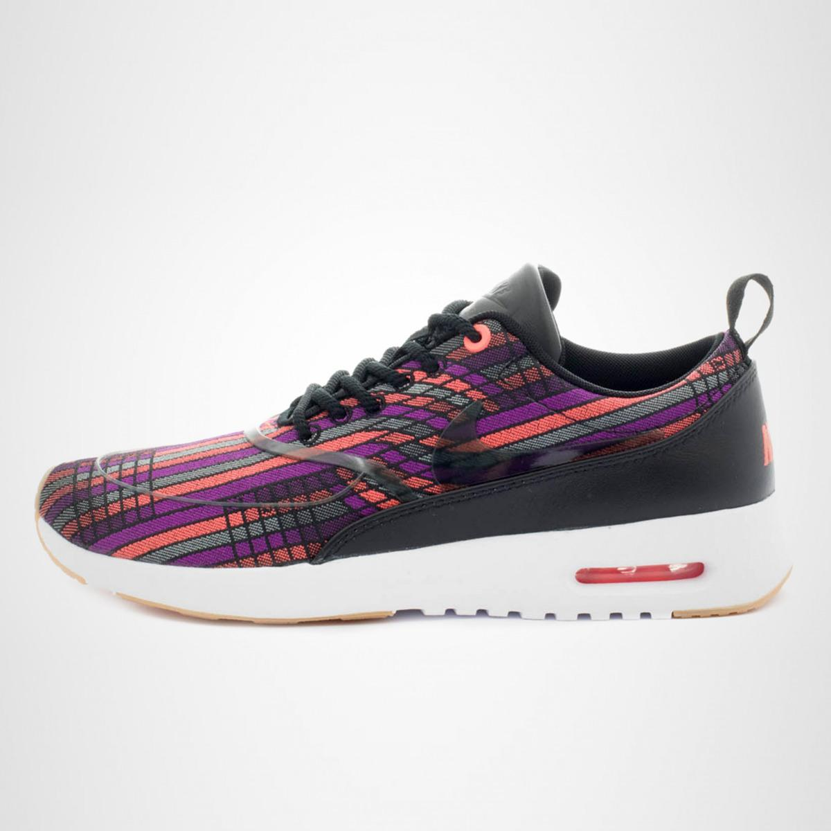 Air Max Thea Ultra Jcrd Prm Casual Trainers