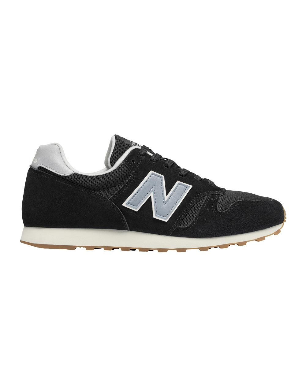 new balance 373 el corte ingles