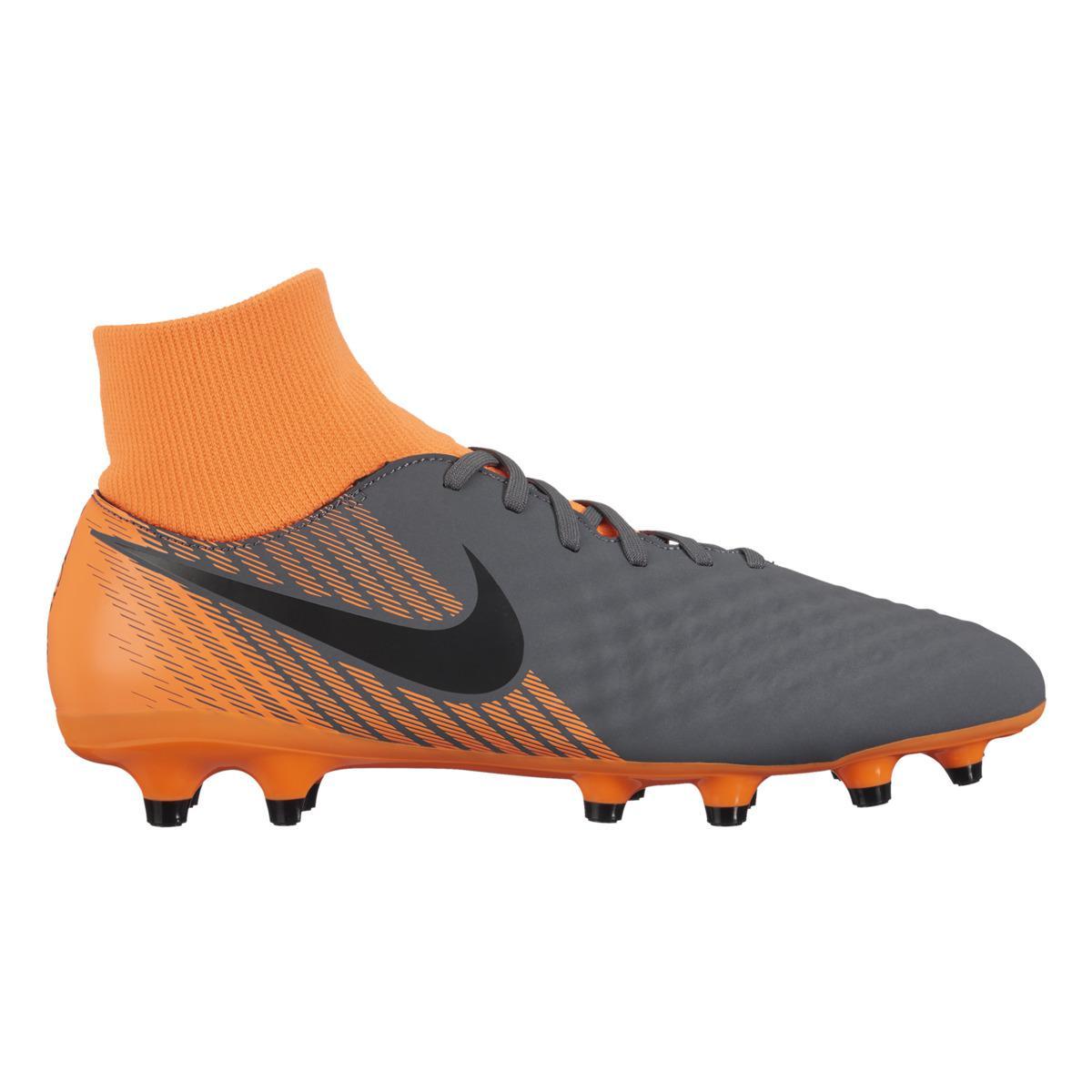 purchase cheap 988f7 78bf4 Lyst - Nike Magista Obra 2 Academy Dynamic Fit (fg) Football Boots ...