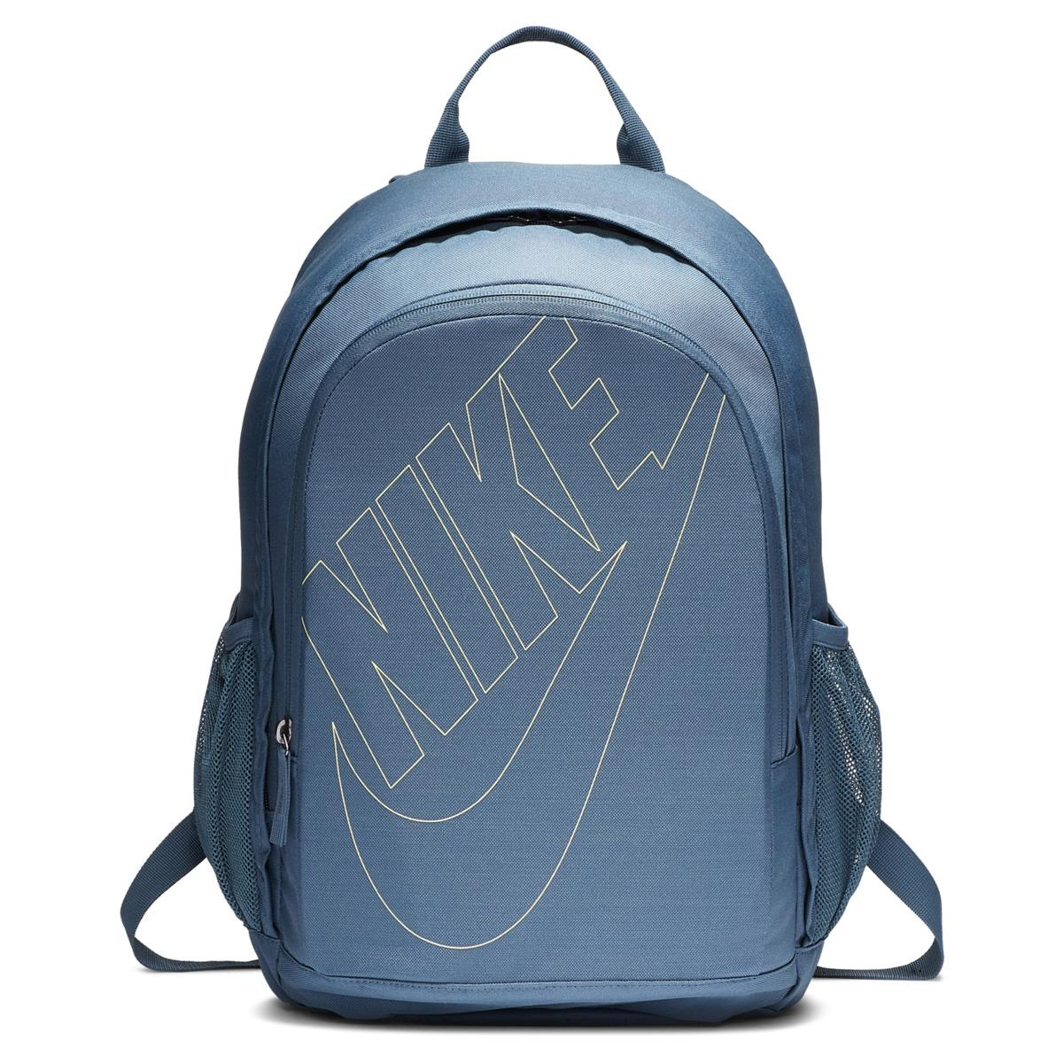 27691f9eb9 Lyst - Nike Sportswear Hayward Futura Backpack in Blue for Men
