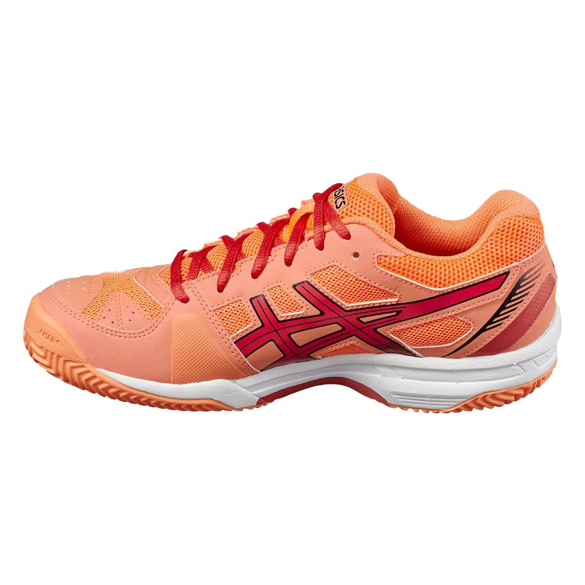 Paddle Tennis Shoes Womens