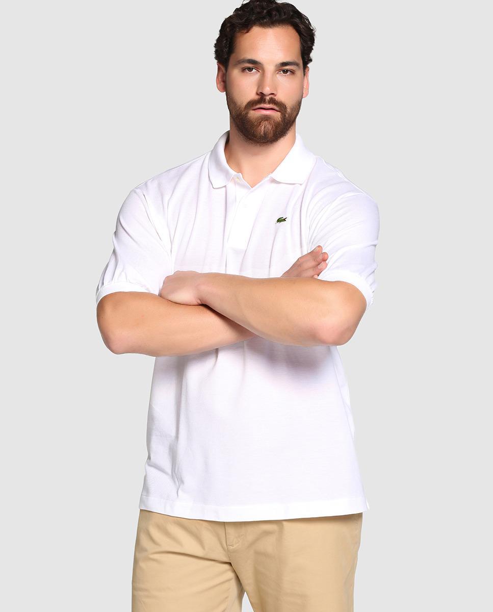 b9cd8032b8 Lacoste Polo Shirts Big And Tall | RLDM