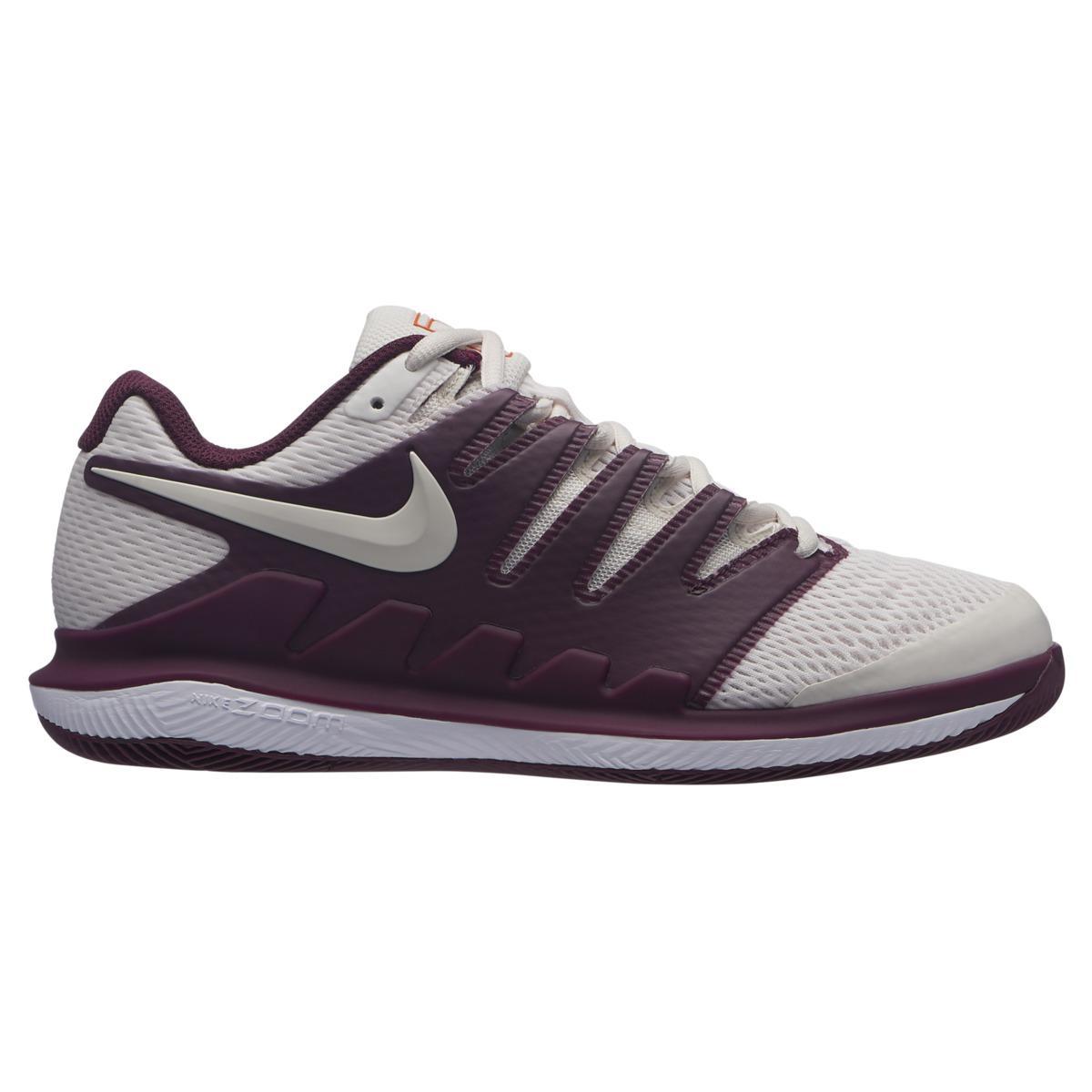602806f192a9c Nike. Women s Air Zoom Vapor X Tennis Shoes