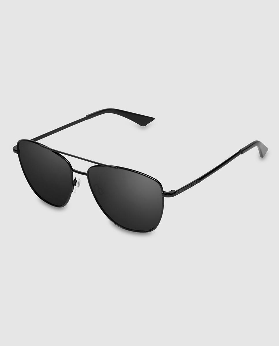 Lyst - Hawkers Unisex Aviator Sunglasses With Stainless Steel Frames ... 7f8a4326c9