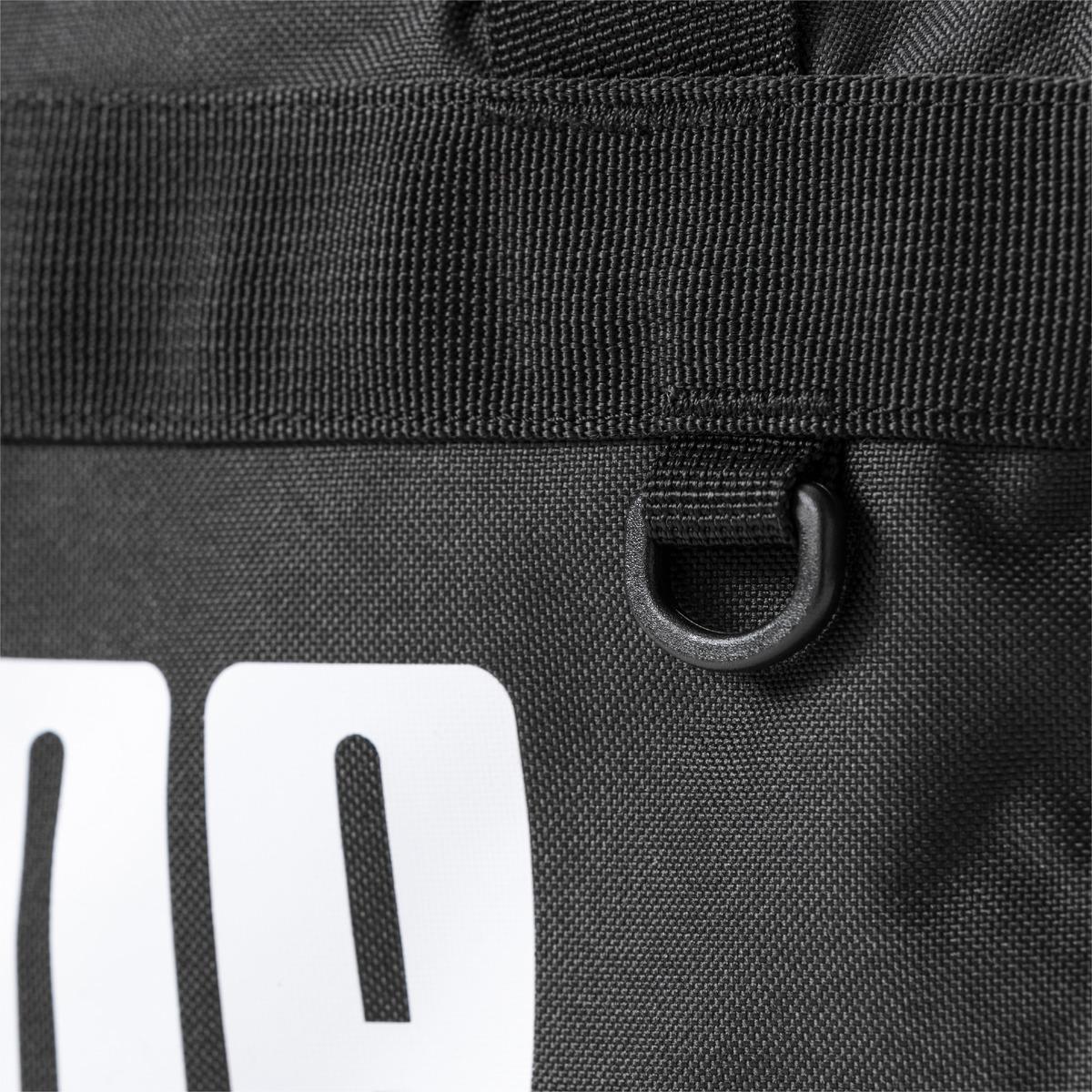 Galaxy Wolf Gym Bag Sports Duffel Bag Barrel Holdall Bag For Travel Gym Sports Bag