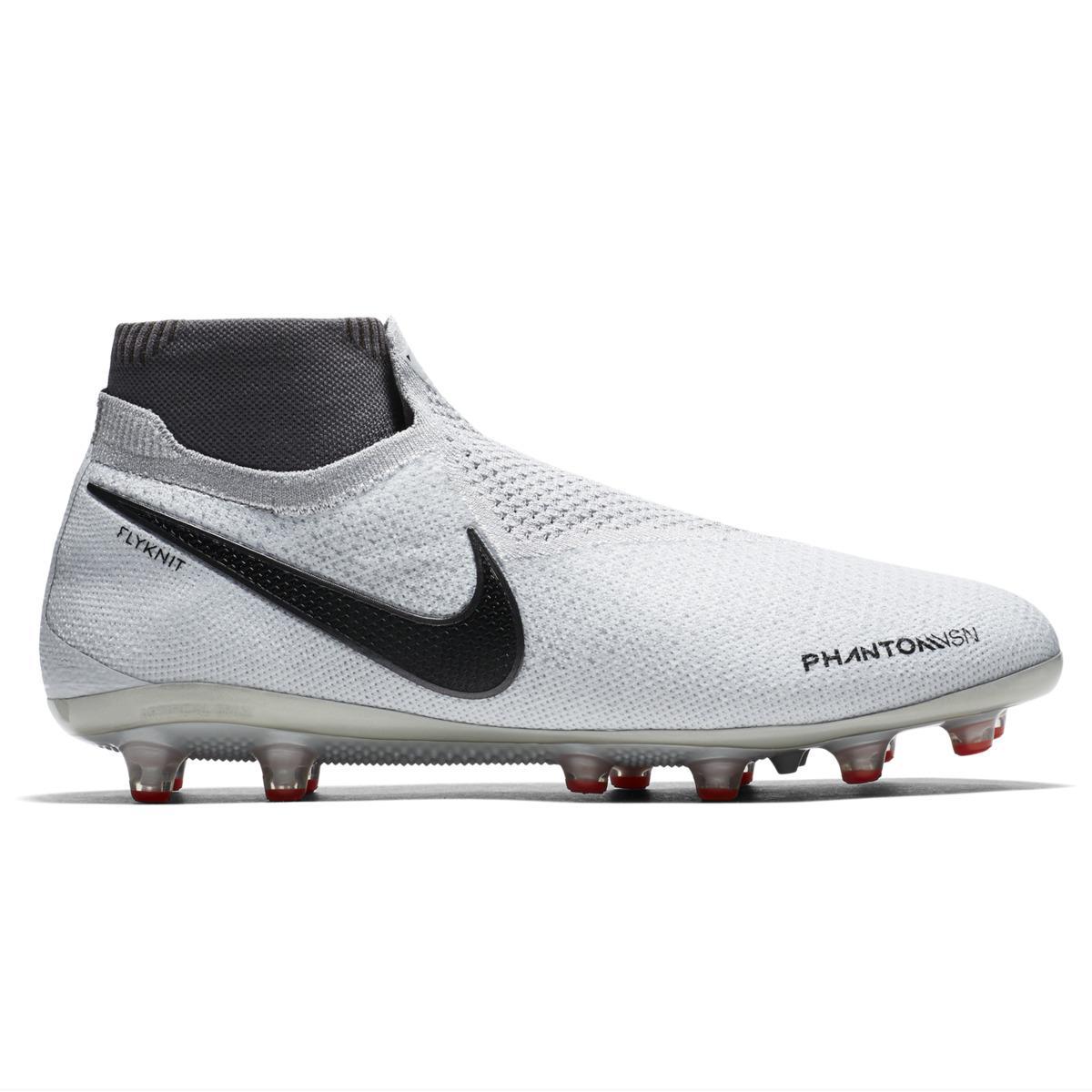 1c13c7aa8 Nike Phantom Vision Elite Dynamic Fit Ag-pro Football Boots for Men ...