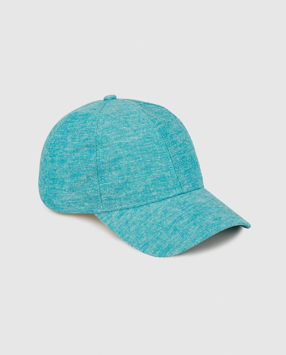 Que significa wear a hat en ingles