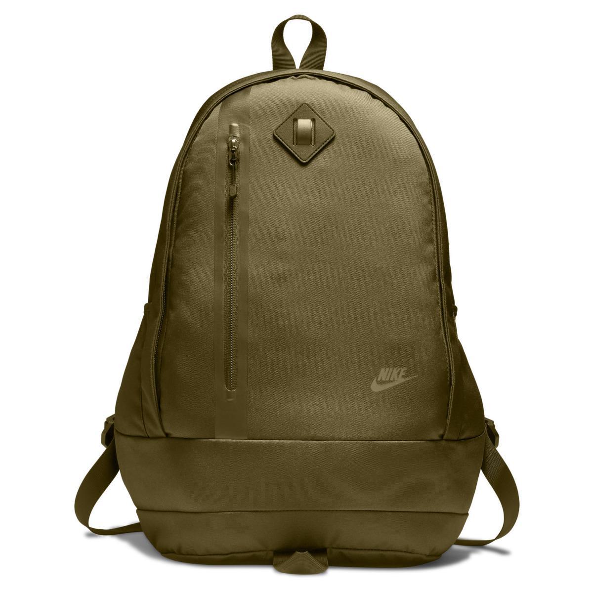 a94b695971 Nike Cheyenne Backpack in Green for Men - Lyst
