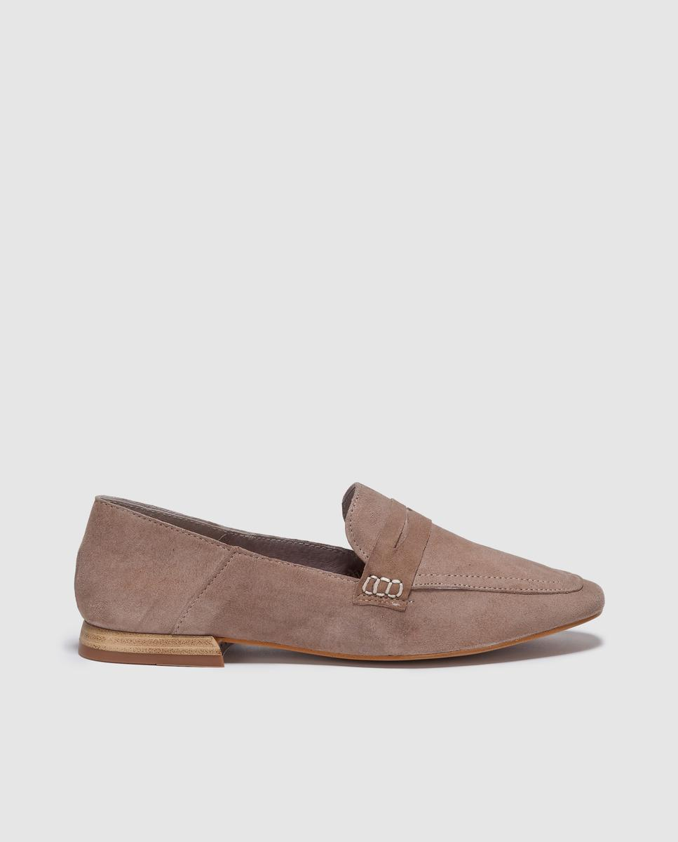 frye shoes dylan loafers glory