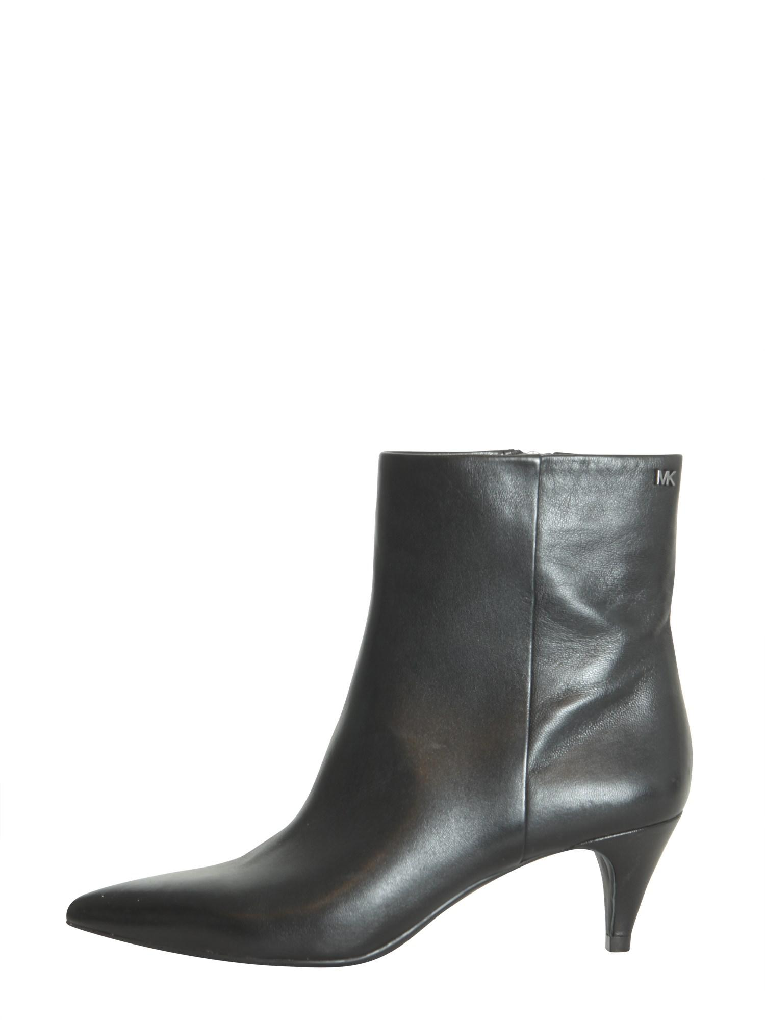 hilZRwk4Wm Blaine flex kitten ankle boots Rb5ZXuYH