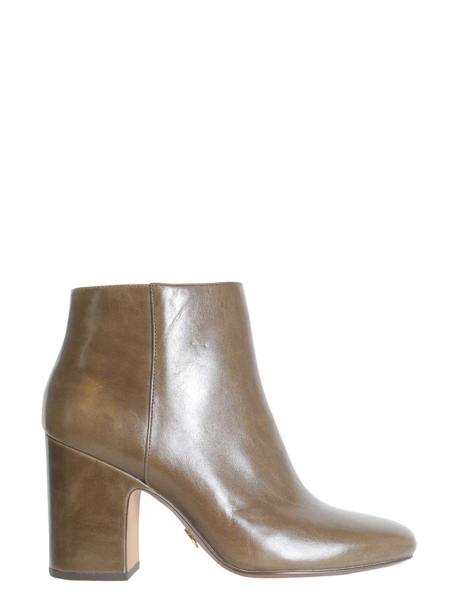 l2degXf9CI Elaine ankle boots