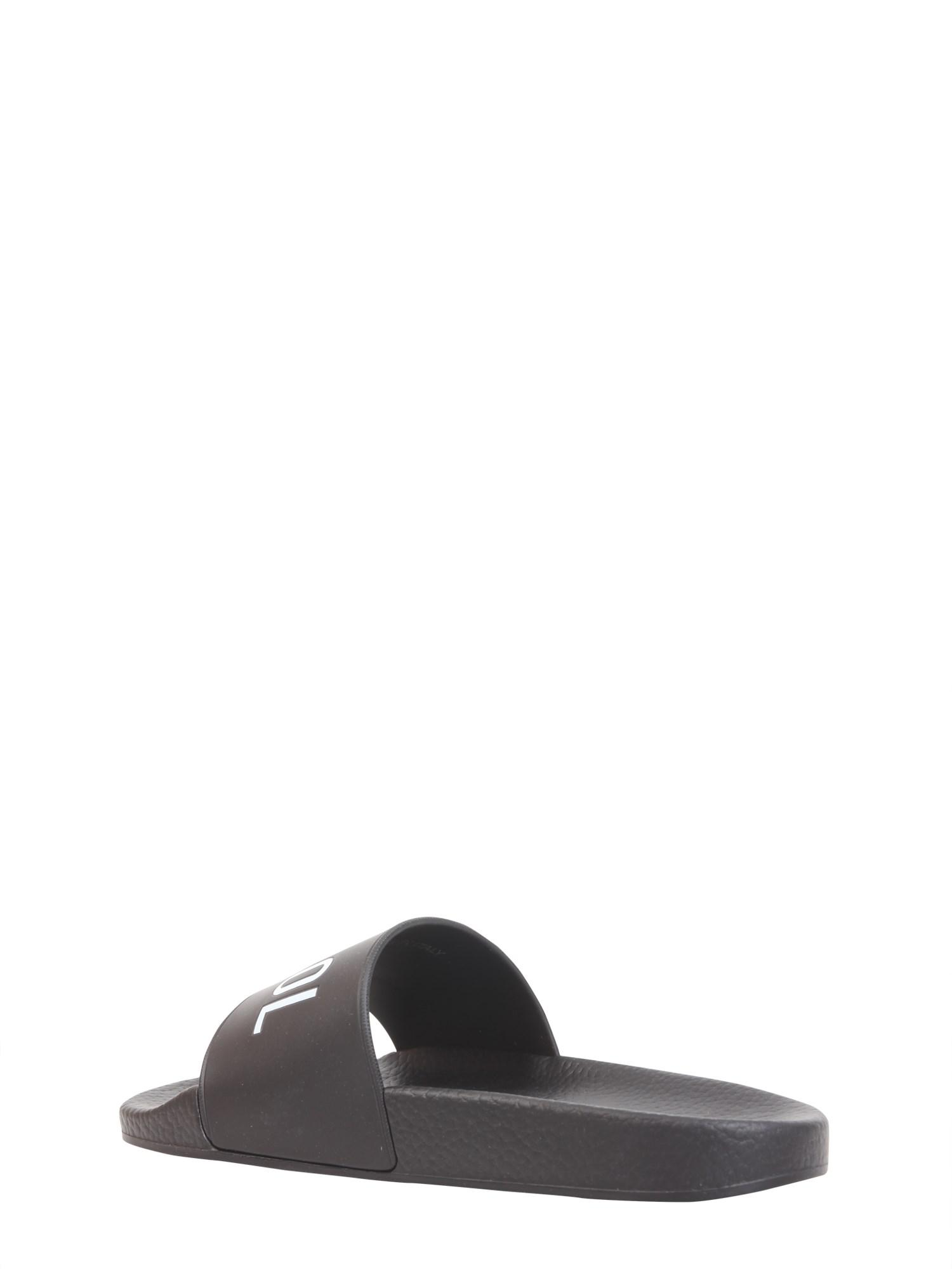 ada3c5c49 DSquared² Sandalo