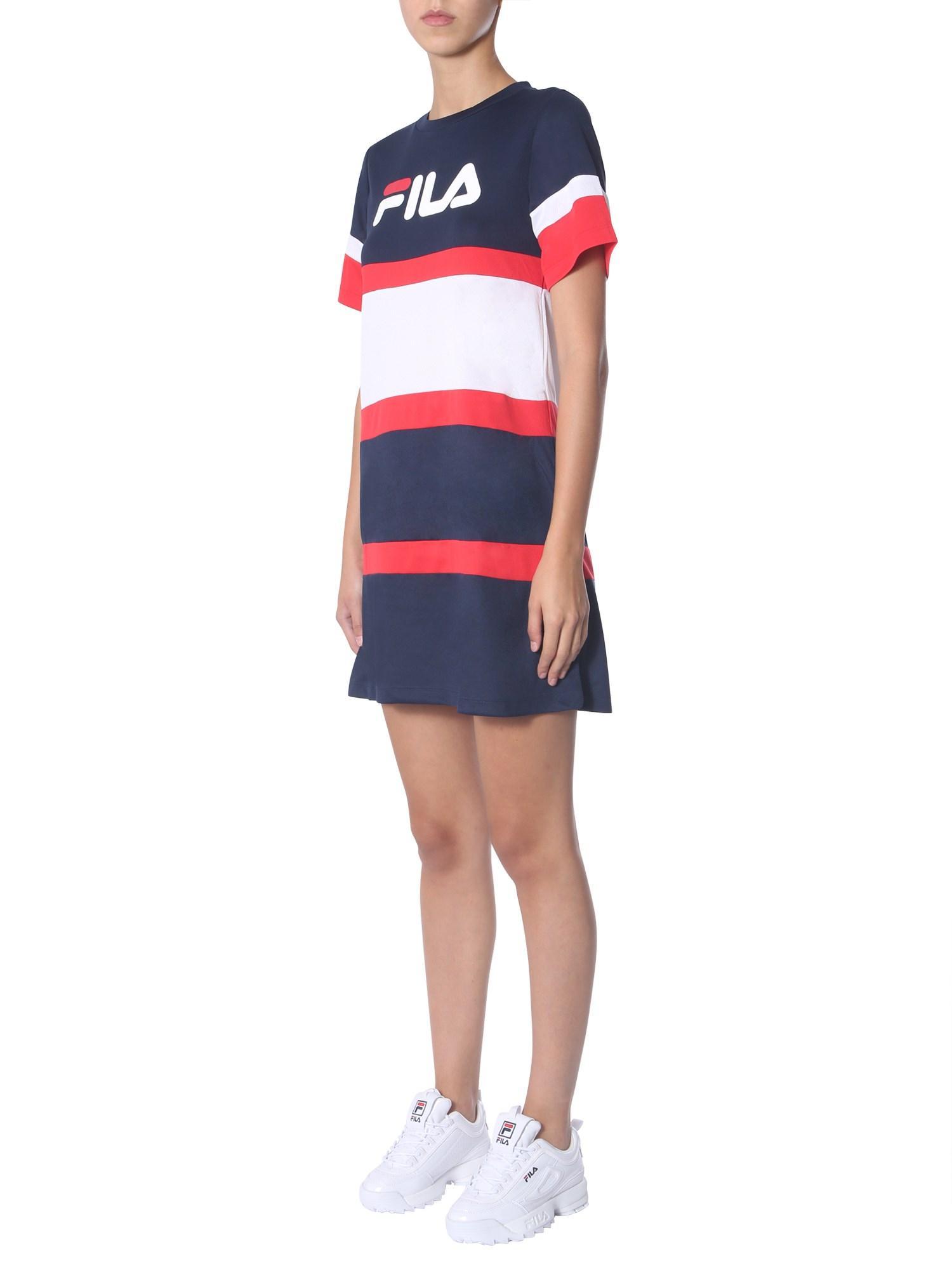 164-188 Nero-Blu V Shorts giovani nel confezione doppia SANETTA MIS