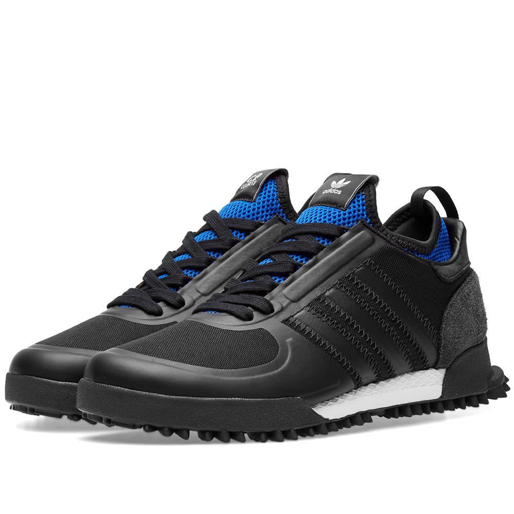 adidas Originals Rubber Adidas X C.p.