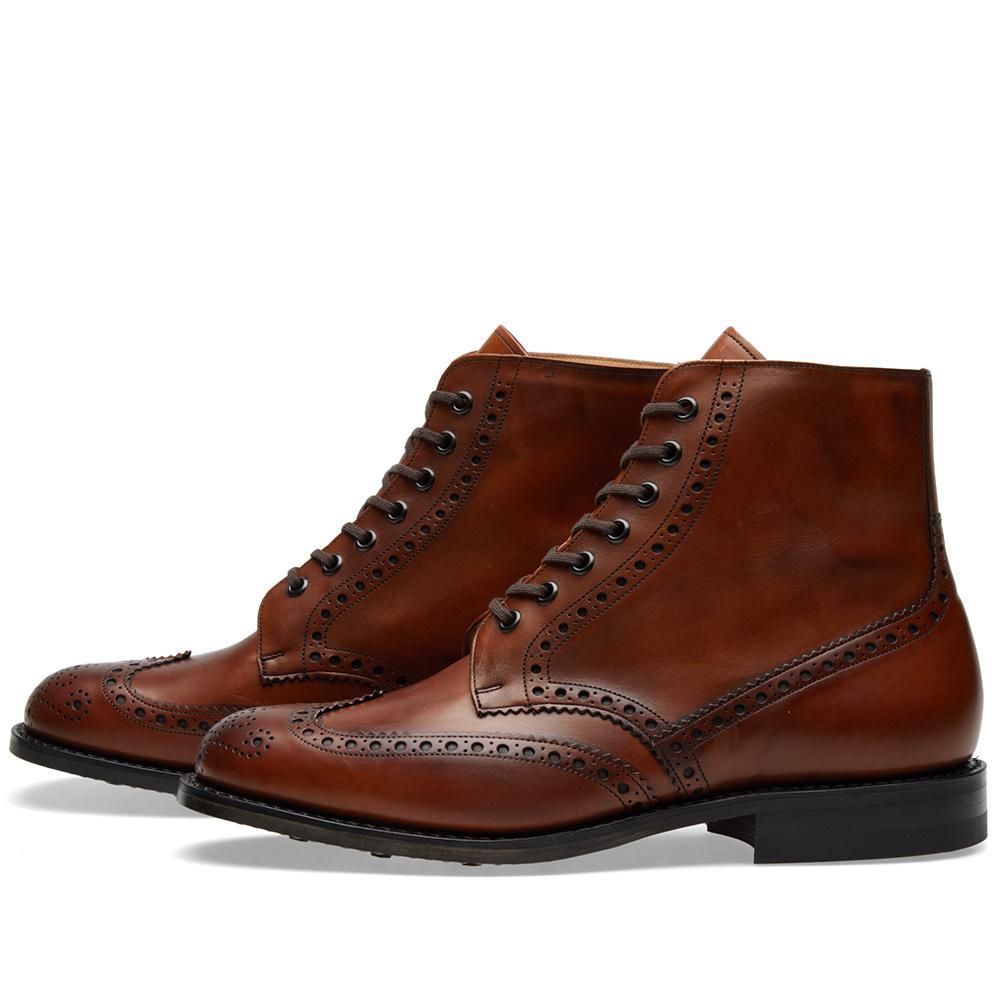 Antonio Marras Men S Shoes