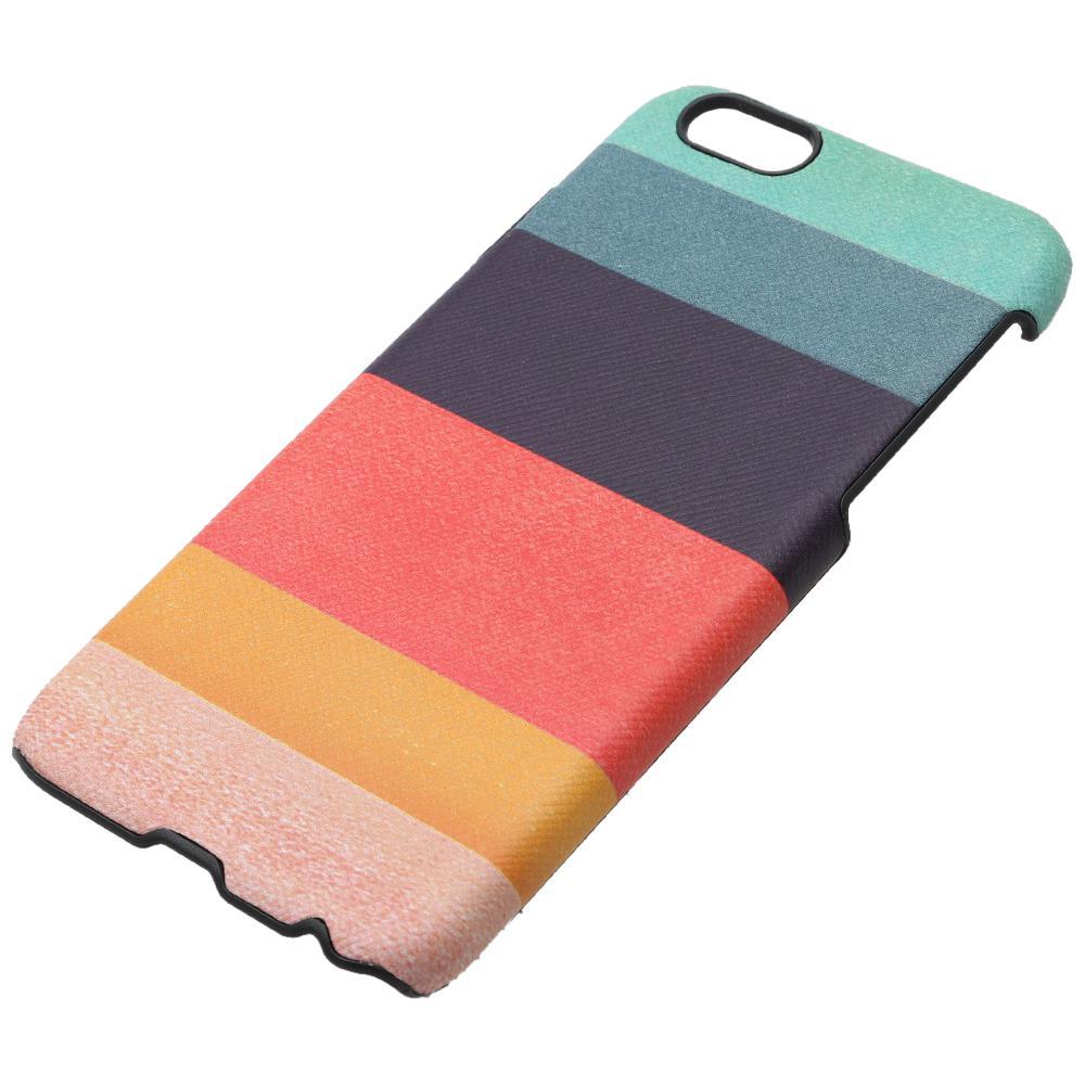 Designer Iphone Case With Card Holder