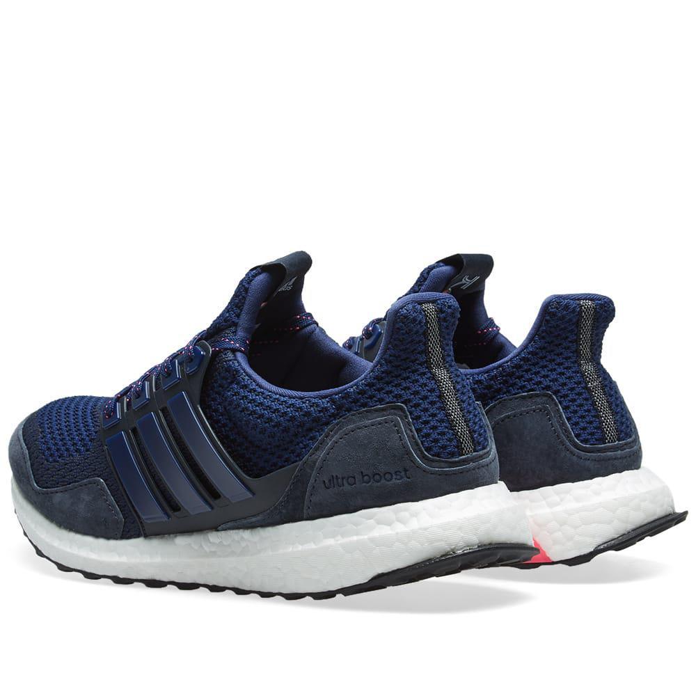 adidas Originals Ultra Boost | White | Sneakers | AQ5929