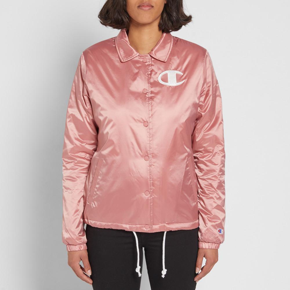 Champion Women S Jacket