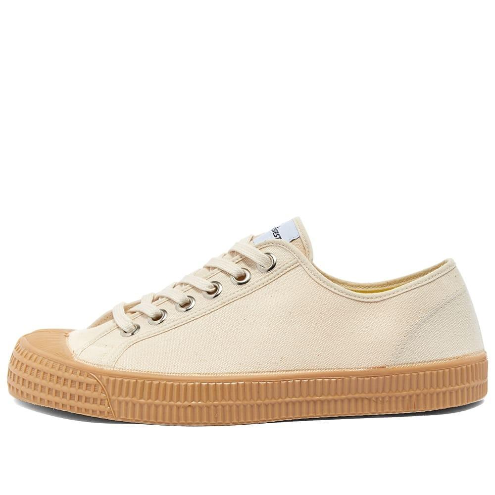 Novesta Star Master Trainers (canvas) for Men