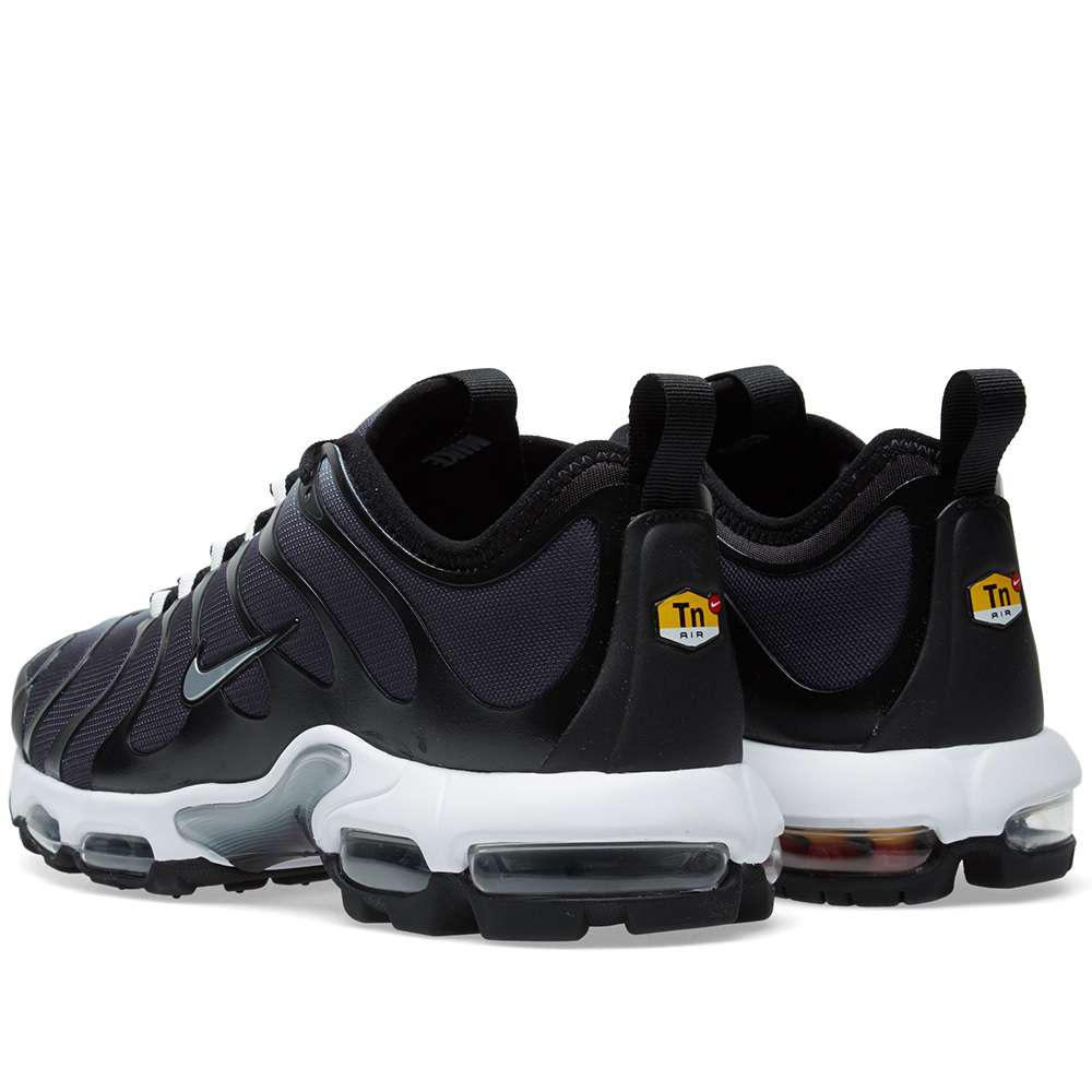Air Cushioned Shoes Uk
