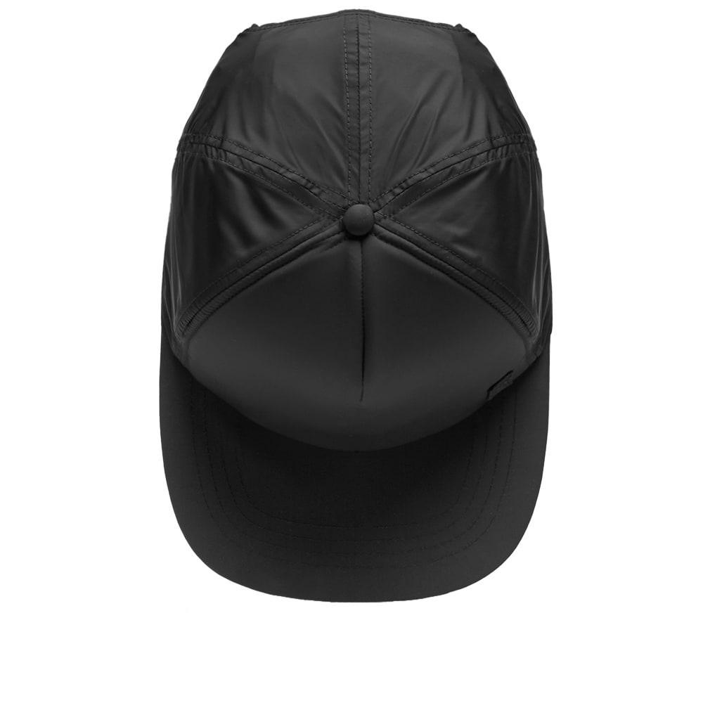 9efdf98b87c Acne - Black Covia Cap for Men - Lyst. View fullscreen