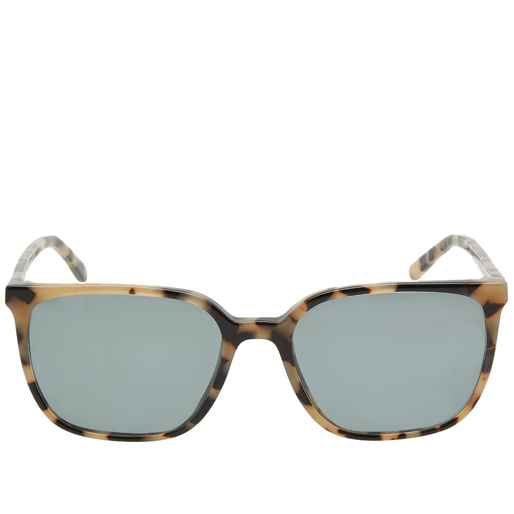 A Kind Of Guise Marsielle Sunglasses for Men
