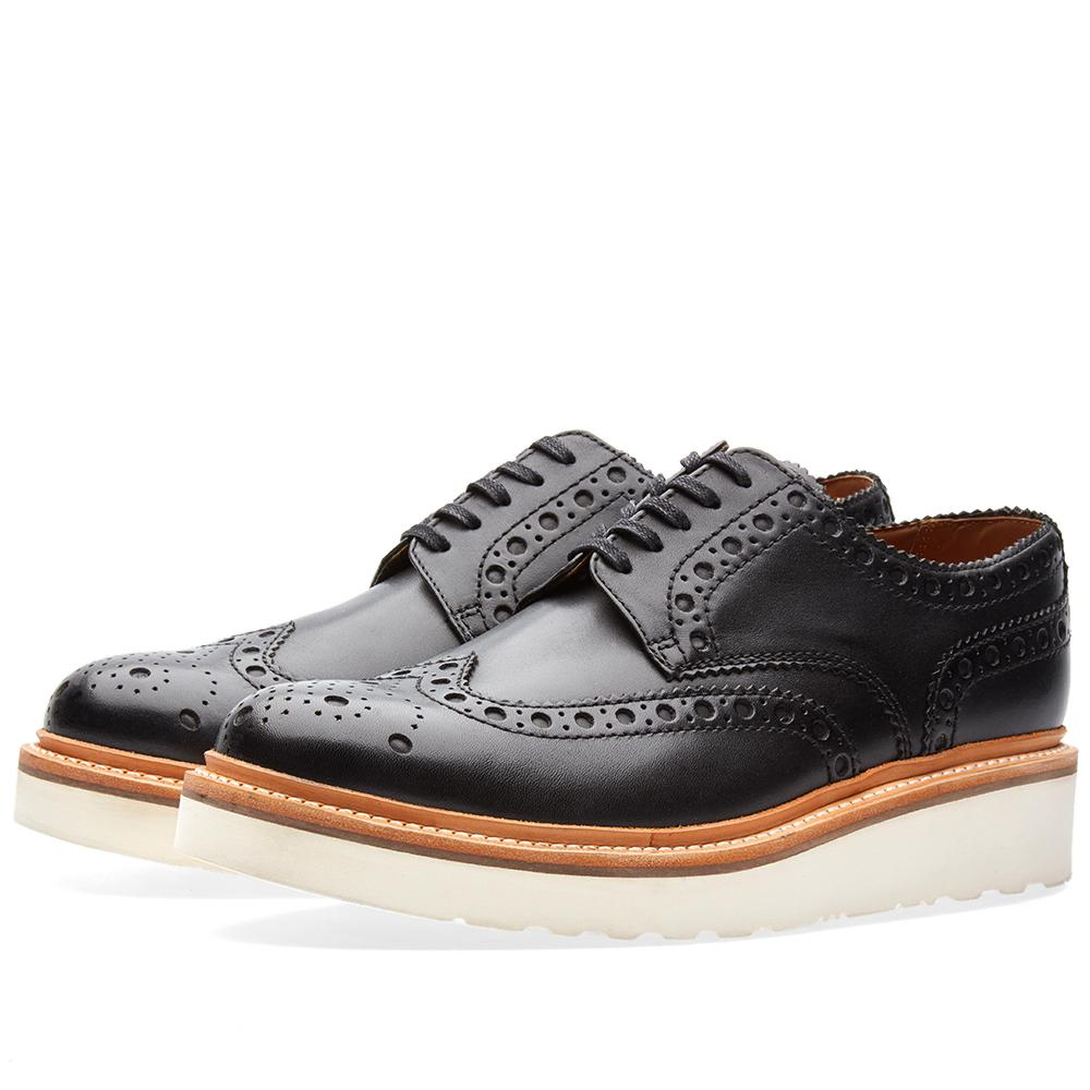 brogue single guys ★ toms brogue cap toe wingtip oxford (baby  hand washing is the single most effective system to prevent the strew of contagious diseases as 80% of all.