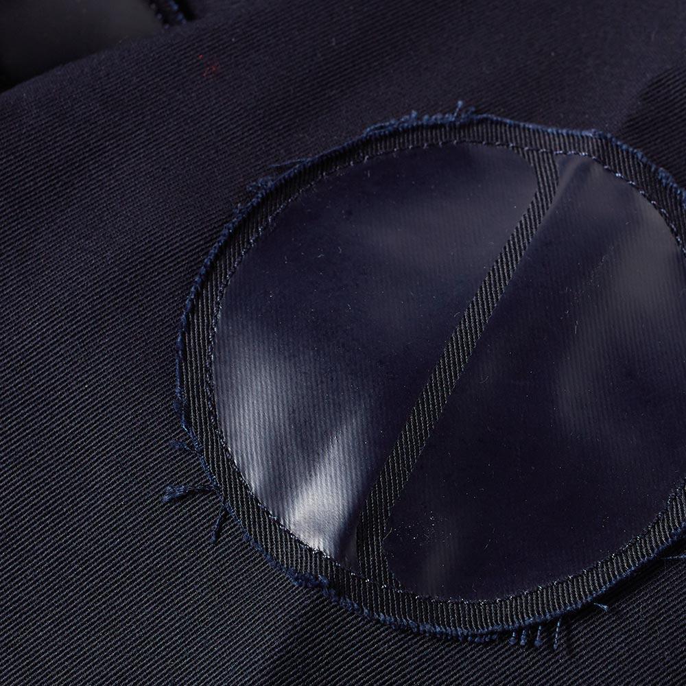 Carhartt Cotton Minute Man Jacket in Blue for Men