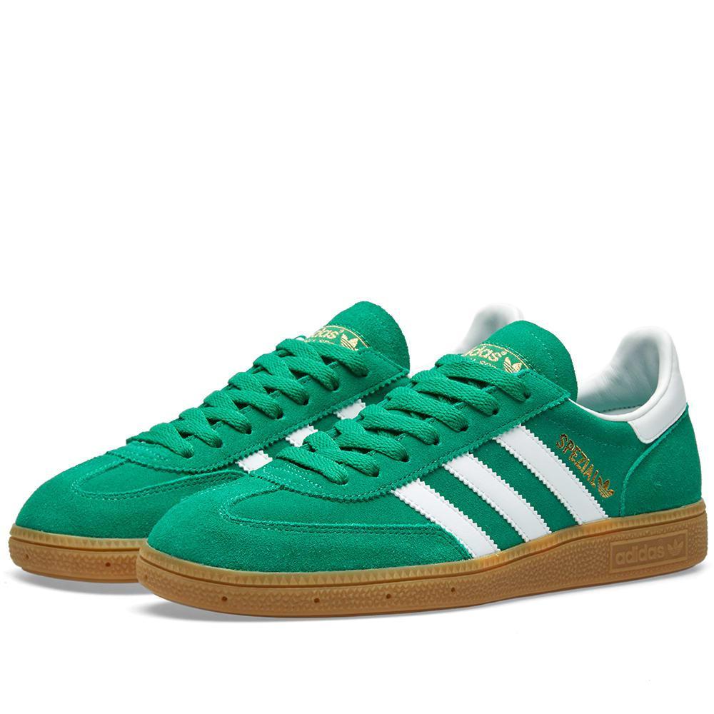 Adidas Shoes Roams