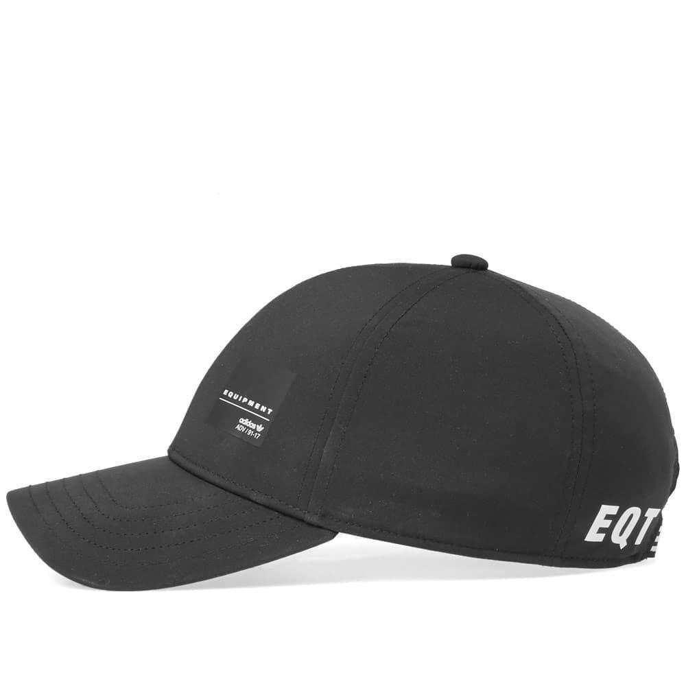adidas Synthetic Eqt Classic Cap in