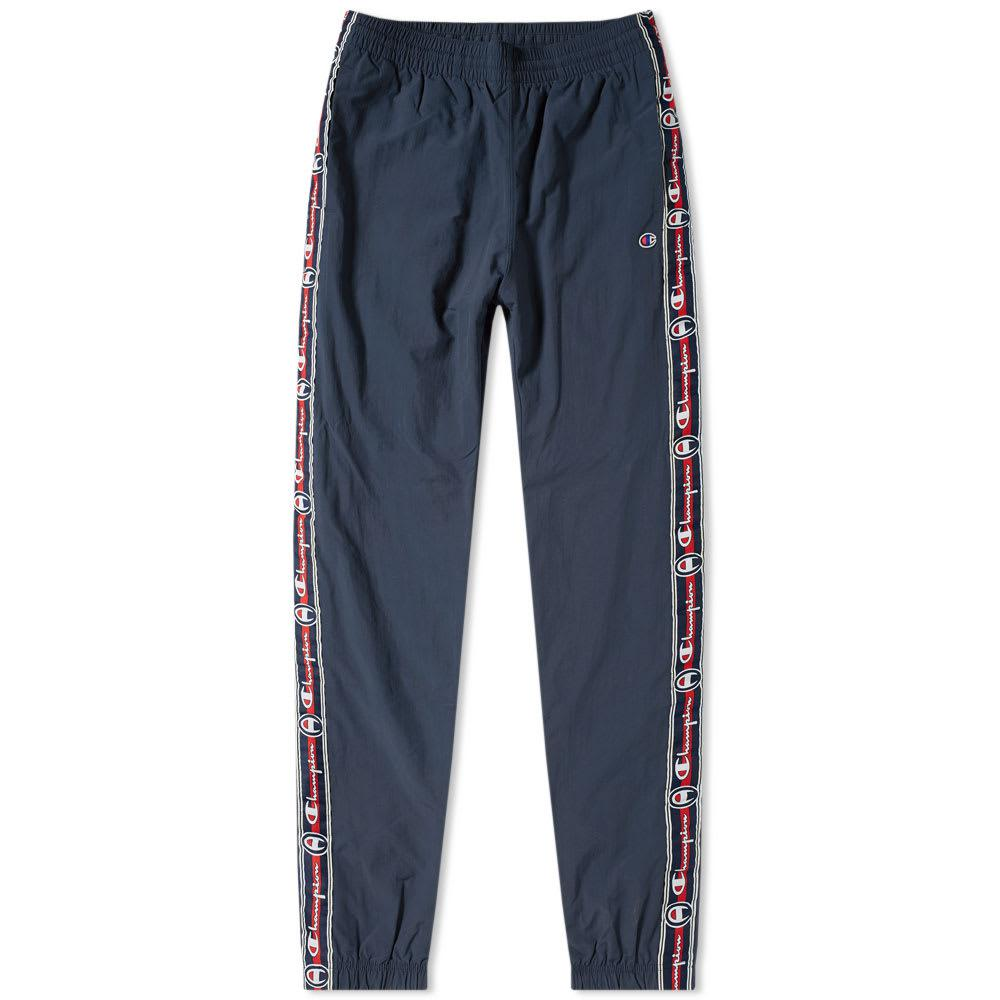 965d6aa26a65 ... Vintage Taped Track Pant for Men - Lyst. View fullscreen