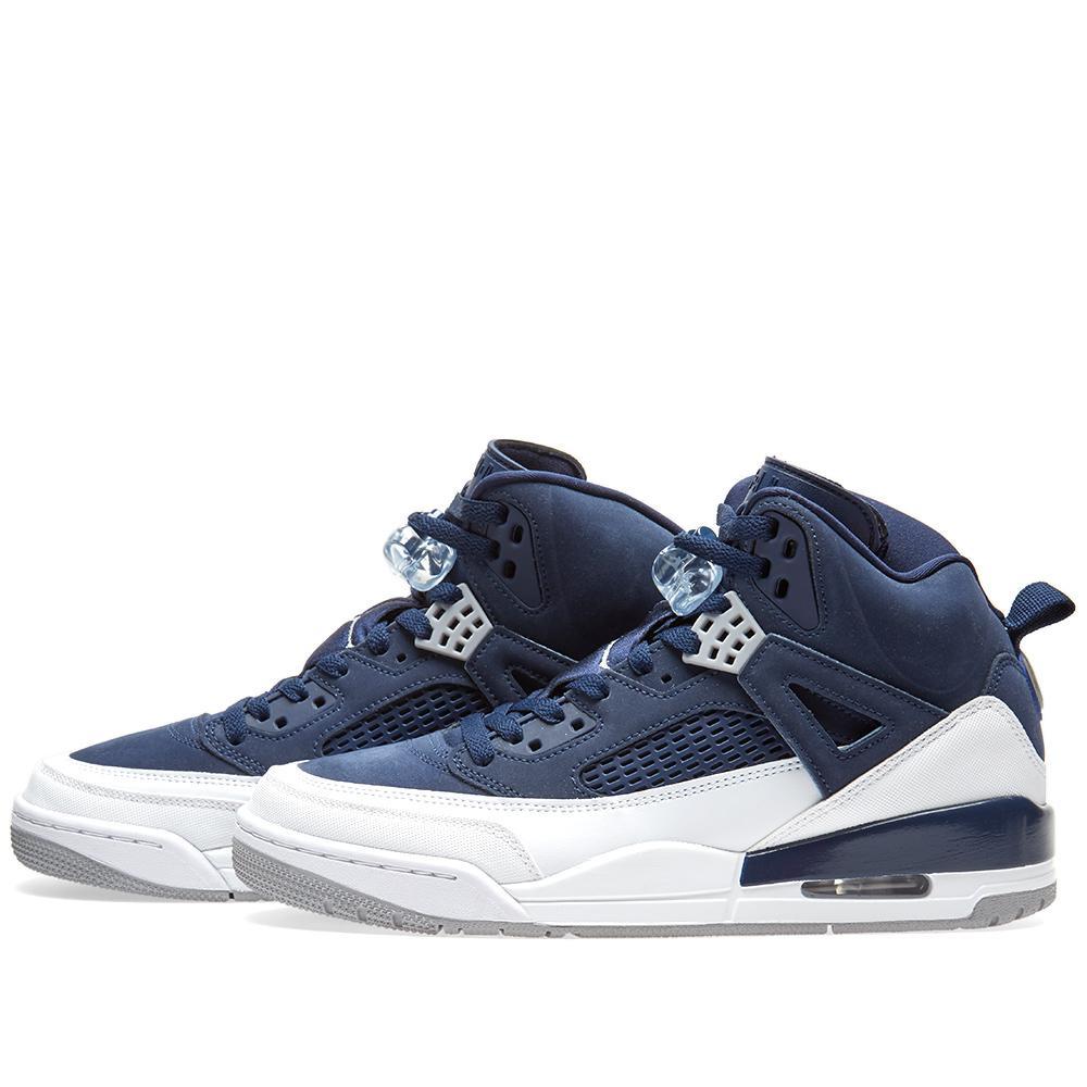 Sleek Men S Walking Shoes