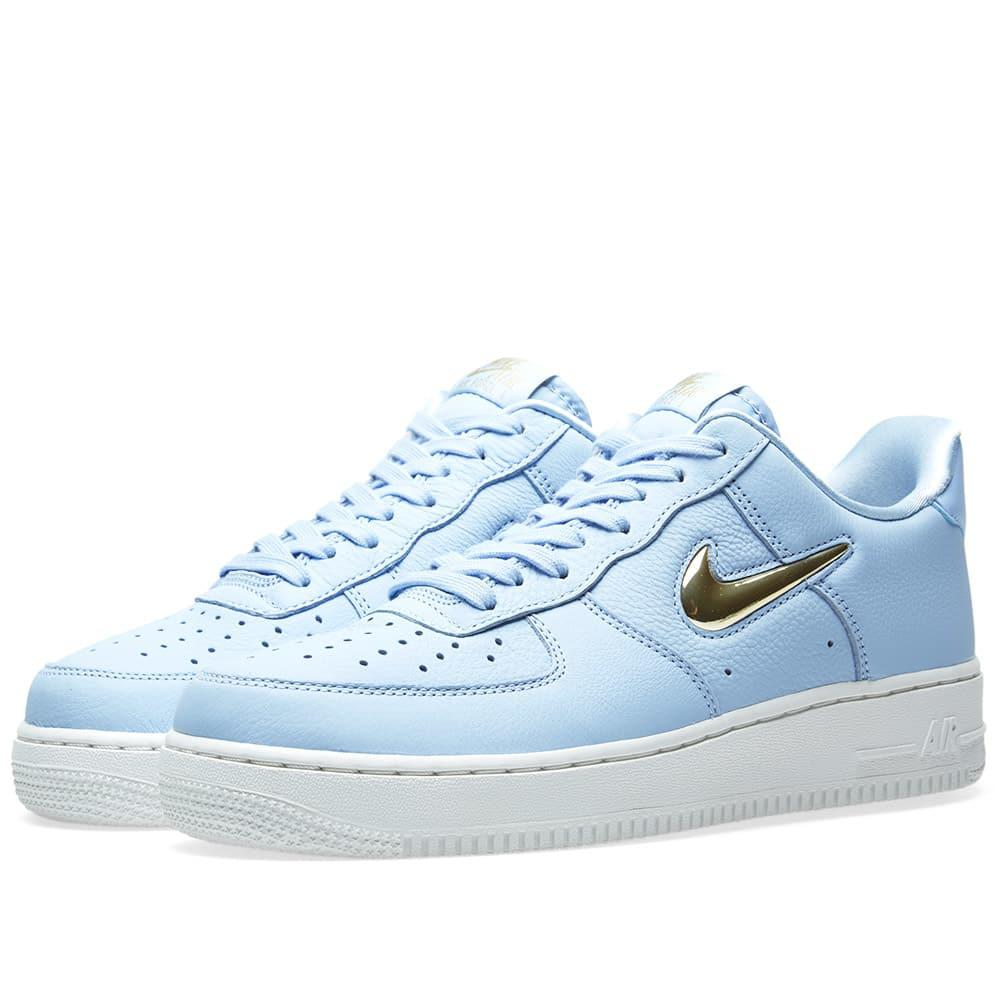 84b71060502e Gallery. Previously sold at  END. Women s Nike Air Max ...