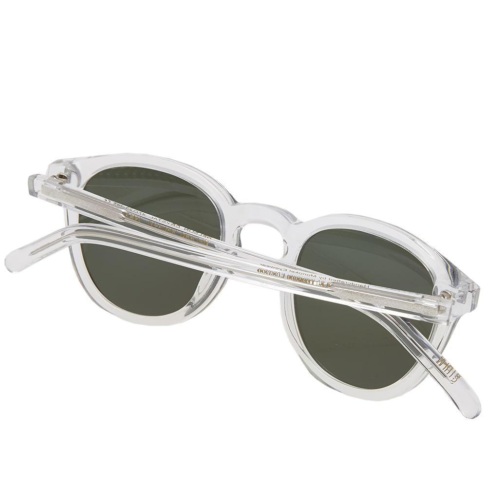 178e1c3917 Monokel - Multicolor Nelson Sunglasses for Men - Lyst. View fullscreen