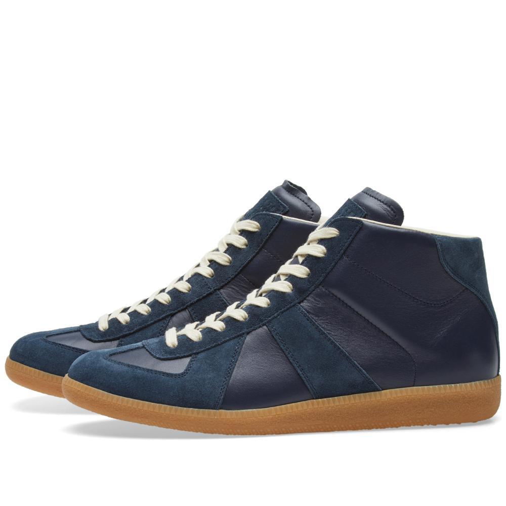 Martin Margiela Shoes Cheap