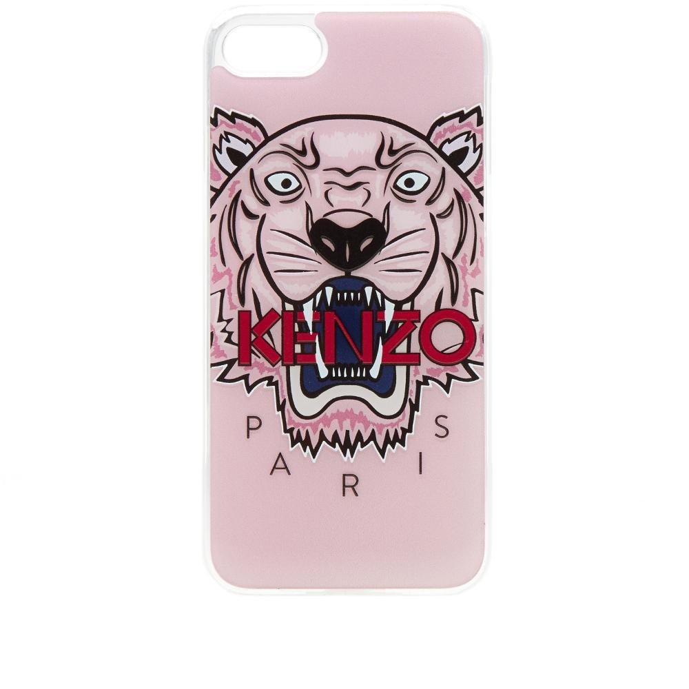 Kenzo Iphone  Case Uk