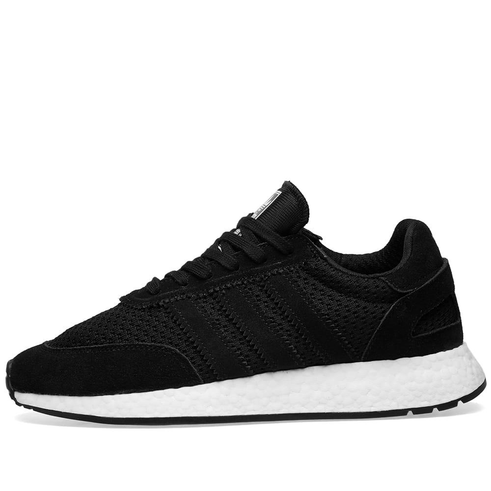 online store 15d9a 709f0 Lyst - Adidas I-5923 in Black for Men