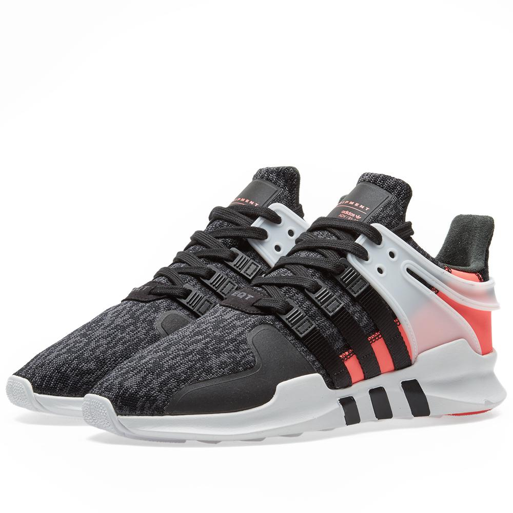 Lyst Adidas Originals Eqt Support 19809 Adv 91 Lyst/16 en Originals negro 42e21ef - immunitetfolie.website
