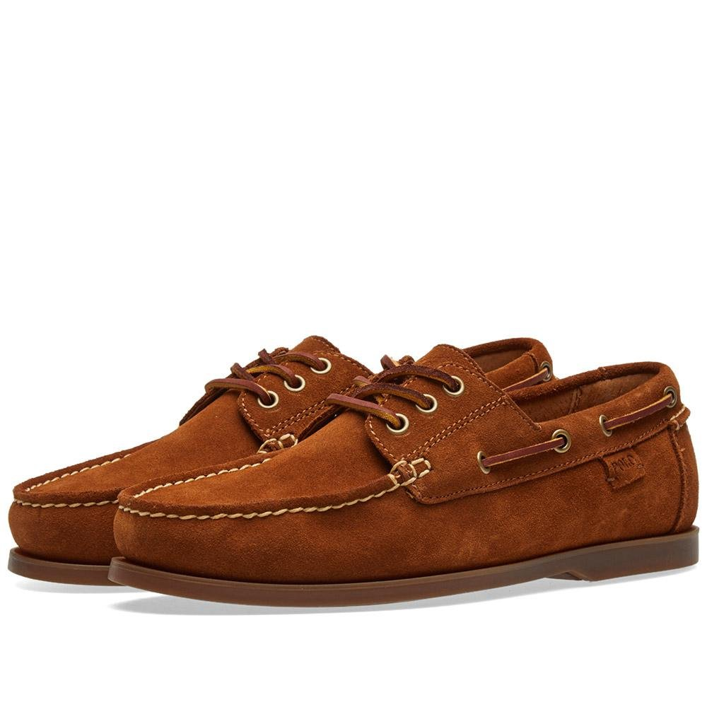 Uk Boat Shoe And Jeans