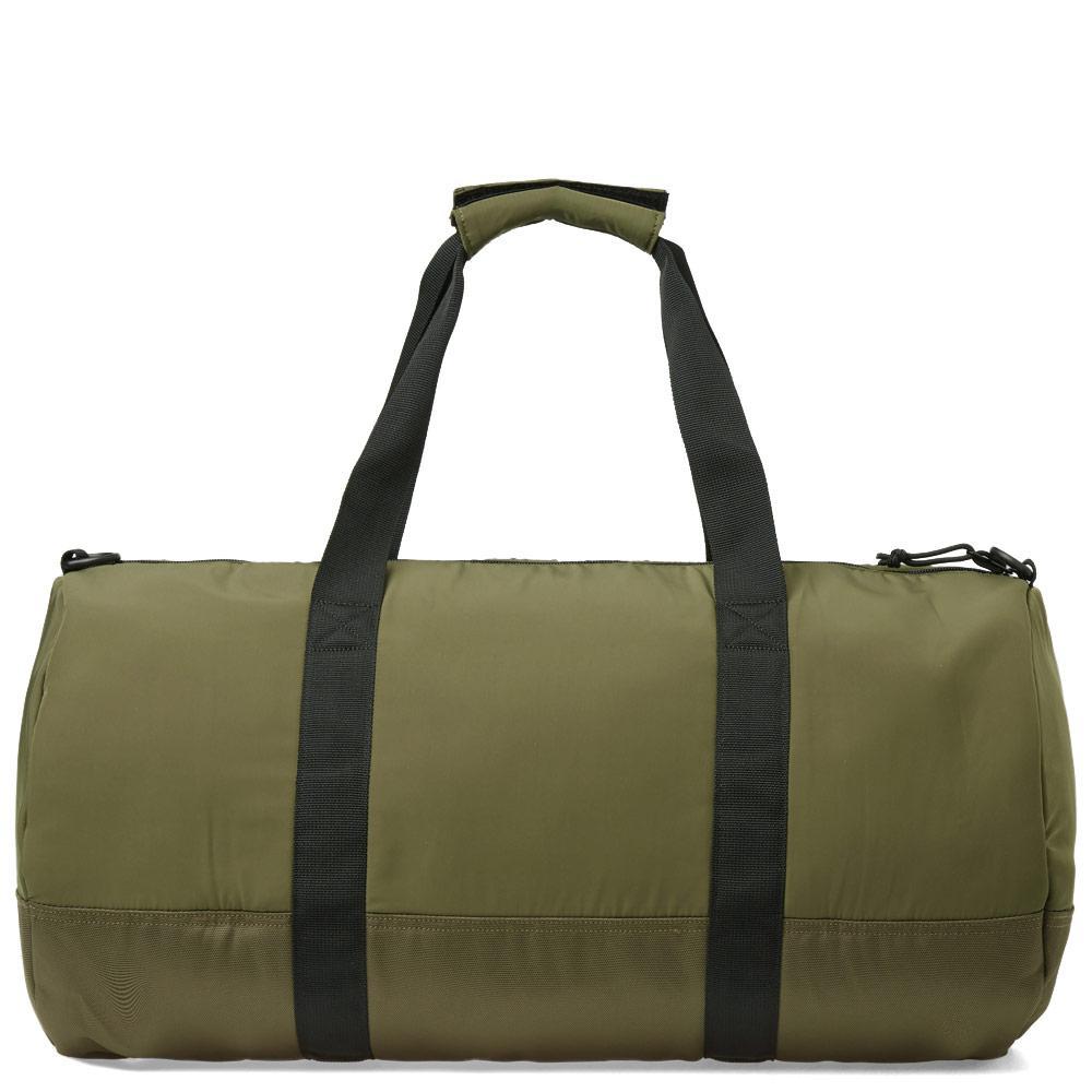 Military Canvas Duffle Bag Canada  bc4878a2defbd