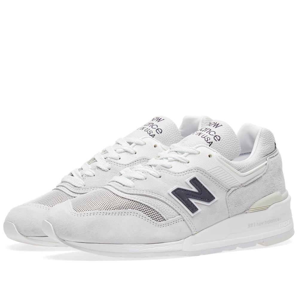 new balance 957